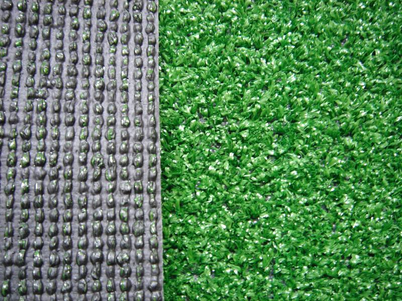 6 mm Kıvırcık Çim Halı2