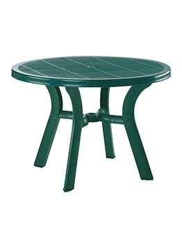 146 Truva Yeşil