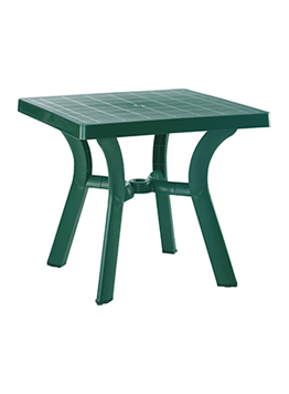 168 Viva Yeşil