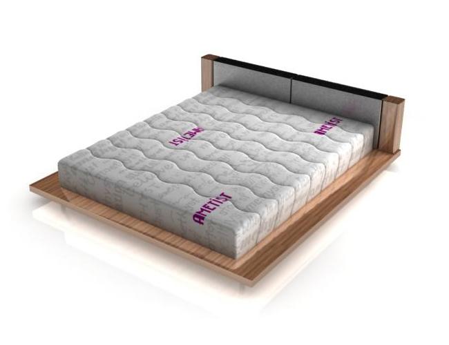 Yatak Kumaşı 2